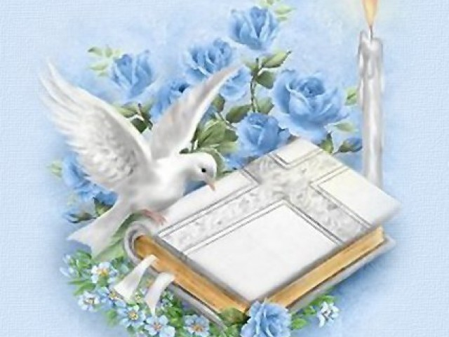 A marcante presença dos animais na Bíblia